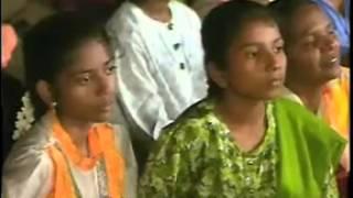 Benny Hinn in Chennai- India part 1 of 2
