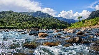 Sylhet Tourism - Best Places to visit in sylhet Tour
