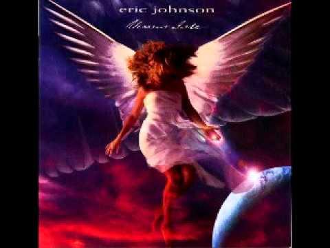 Eric Johnson - Venus Isle