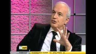 ProfDrAhmet Ertan Tezcan  Obsesif kompulsif bozukl