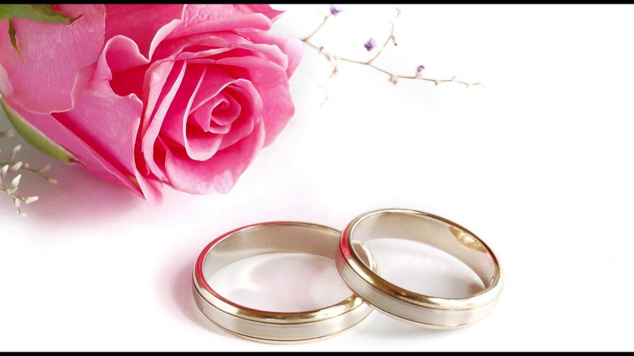 Поздравление с чугунной свадьбой для сестры