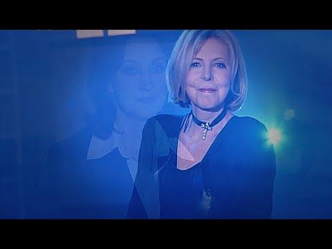 Hana Zagorová a Zlata Adamovská - Co stalo, se stalo (2003)