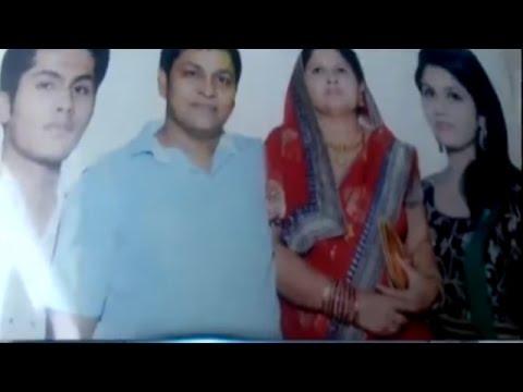Delhi girl's body found in Hapur canal, honour killing suspected