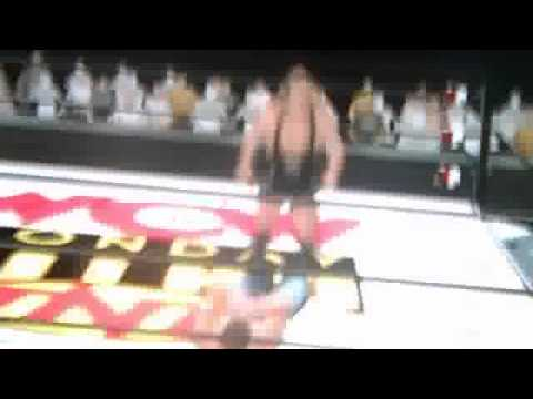 Скачать торрент [PSP] WWE'12, Ме
