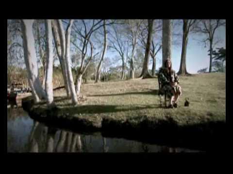 Барриос Мангоре Агустин - El Sueno
