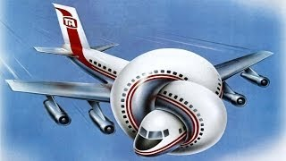 Top 10 Greatest Airplane Movies