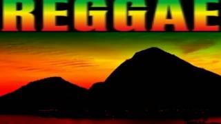 Download Lagu El Amante ( Reggae Remix ) Gratis STAFABAND