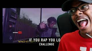 download lagu If You Rap You Lose Part 14  If gratis