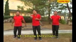 download lagu Lapo Tuak Sinari Trio gratis
