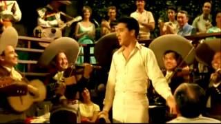 Watch Elvis Presley Guadalajara video