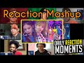 Lagu BLACKPINK - 'FOREVER YOUNG' 0617 SBS Inkigayo - Reaction Mashup