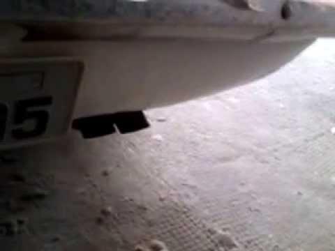 Chevette Tubarão 77 AP 1 6 Injeção eletrônica