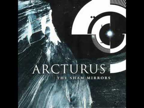 Arcturus - Radical Cut