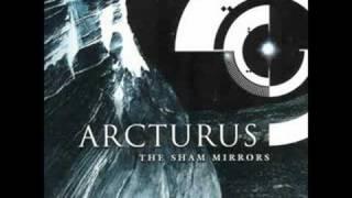Watch Arcturus Radical Cut video