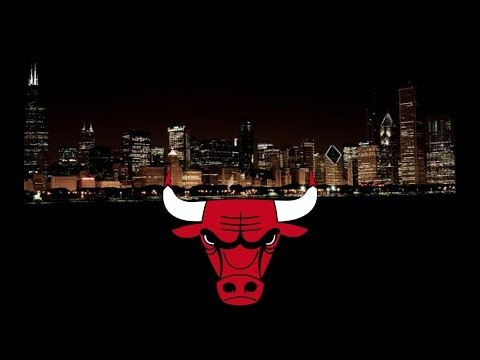 the raging bulls- repeat 3peat