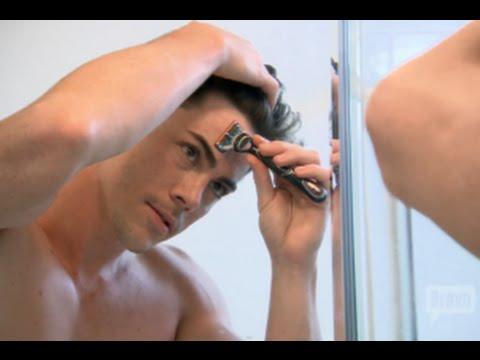 Vanderpump Rules Season 3 Episode 13 Review & After Show | AfterBuzz TV
