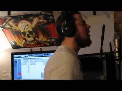 Killswitch Engage - Vocalist Audition Trailer/Video (Jon