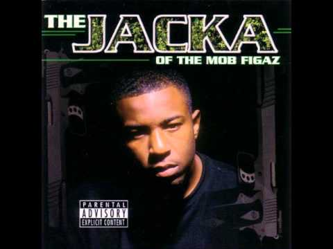 The Jacka Ft  Maki   Where I'm From video