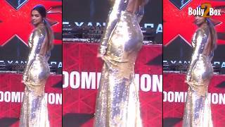 Download Deepika Padukone FULL ON Hot Video 3Gp Mp4