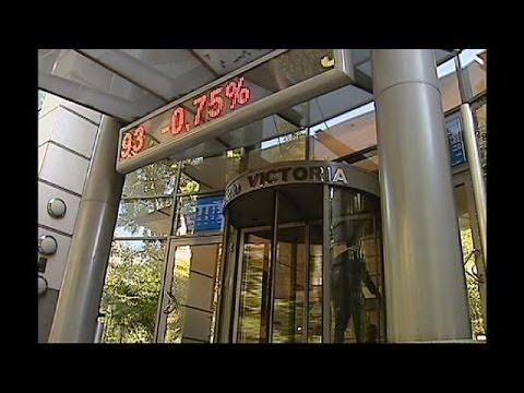 Euronext va bientôt entrer en bourse et retrouver son indépendance - economy