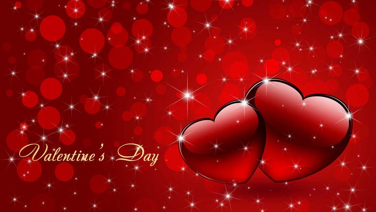 Поздравления на день св валентина для валентина
