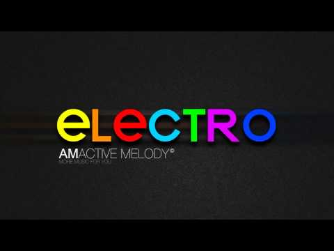 Michel Telo ft. Lil Jon Maroon 5 Avicii Rihanna... Welcome To 2012 Rony Z Electro Remix