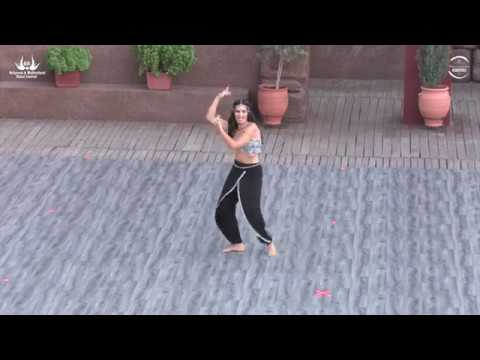 Aa Tayar Hoja  |  Asoka  |   Bollywood Dance  |  Iro Dede
