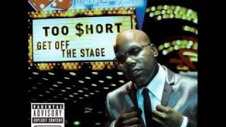 Too $hort Video - Too $hort - I Like It Ft. Dolla Will