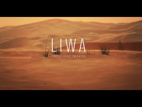 Explore the Arabian desert of Liwa, like the travelers of the deserts have been doing for thousands of years. http://goo.gl/IatGJN تج�� �ا�تش� �احة ���ا �ا�ص...