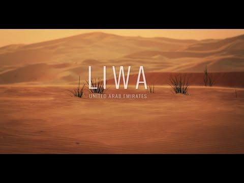Explore the Arabian desert of Liwa, like the travelers of the deserts have been doing for thousands of years. http://goo.gl/IatGJN تج�� �ا�تش� �احة ���ا �ا�صحار�...