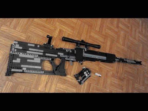 lego sniper rifle v3