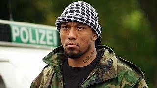 Salafisten - Der Islamistische Terror mitten in Deutschland - Dokumentation