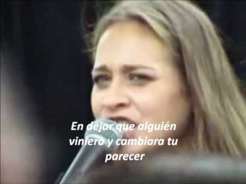 Fiona Apple - After Youve Gone