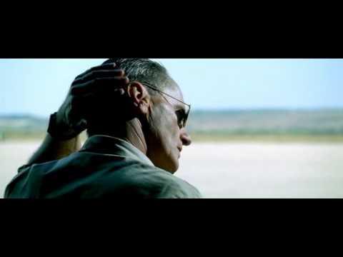 "Ridley Scott's ""Black Hawk Down"" - Alternate Ending."