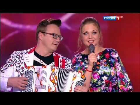 Марина Девятова - Разговоры