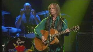 Download Lagu Learning to Fly - Tom Petty w/ Stevie Nicks Gratis STAFABAND