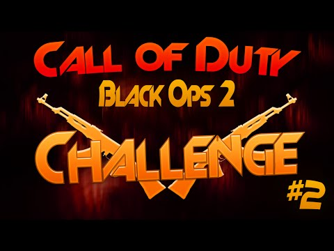 call of duty black ops 2 online spielen