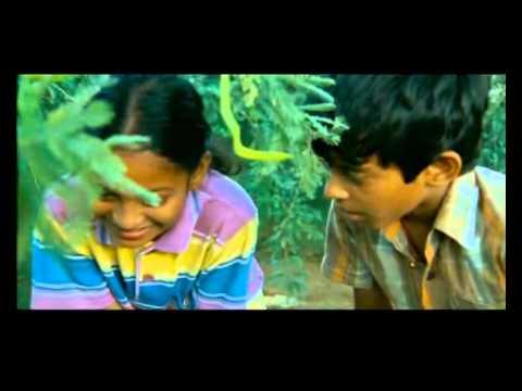 andha summer leavela - Short film