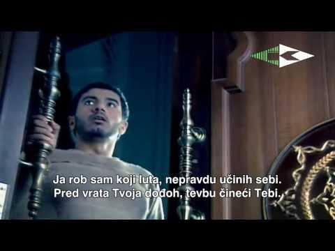 ja sam Allahov rob!!, Views: 183, Comments: 0