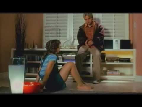 The Babysitter A b (une De Deux) video