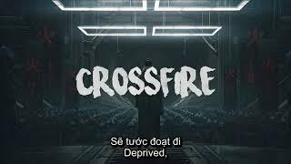 Stephen - Crossfire [Vietsub]