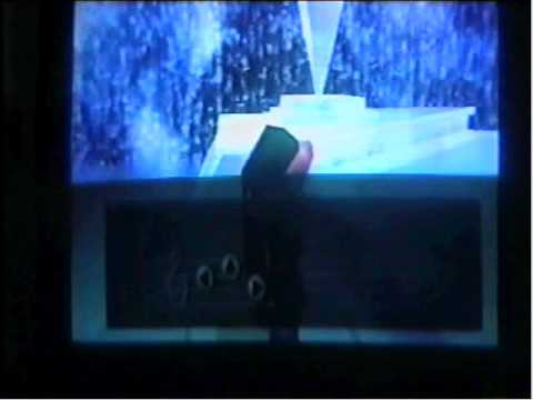Zelda: Ocarina of Time walkthrough part 20: The Walkthrough Returns