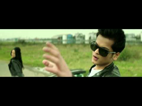 Kante Hai Humne Atif Aslam New Song 2013 video