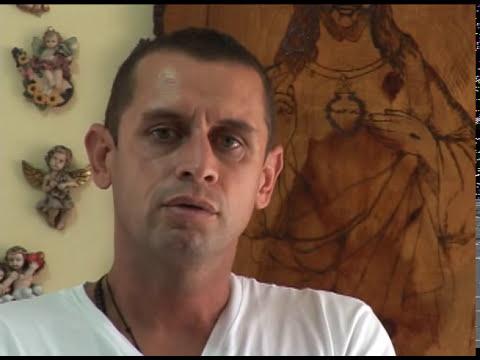 Reportero Grafico Manuel Saldarriaga