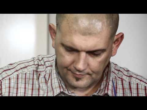 СЕРЖ МАРКОВИЧ - Orbit Long Life ЧИЛИ КОН КАРНЕ