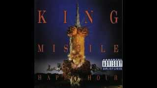 Watch King Missile Ed video