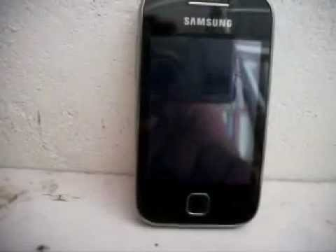 SUBWAY SURFERS PARA SAMSUNG GALAXY YOUNG | How To Save Money And Do It