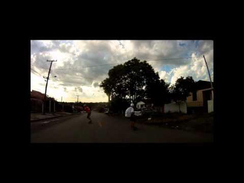 CWBOMBS - P-Tico