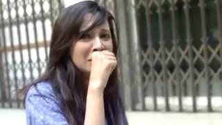 age jodi janitam bangla natok calling bell song_By_SR-@@-SIRAZ@@--01781231728