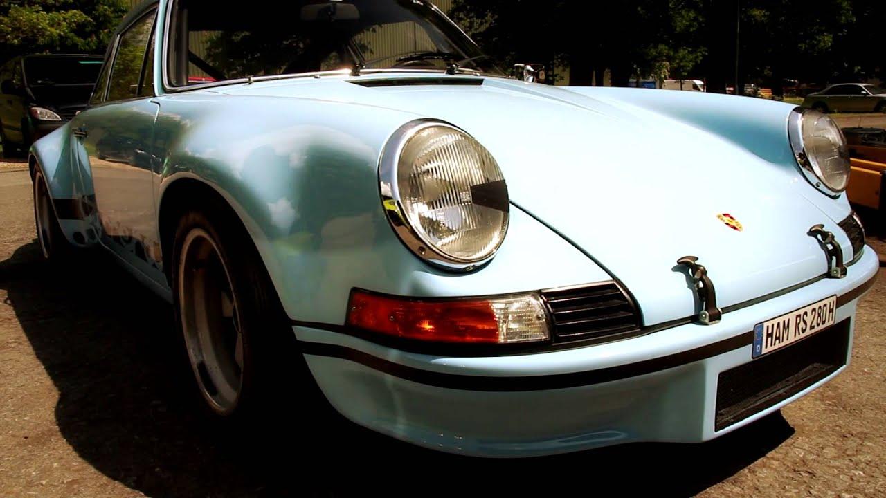 Rsr 2.8 Sale Porsche 911 Rsr 2.8 bs
